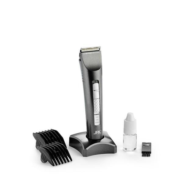 JRL Fresh Fade 1010 trimmer