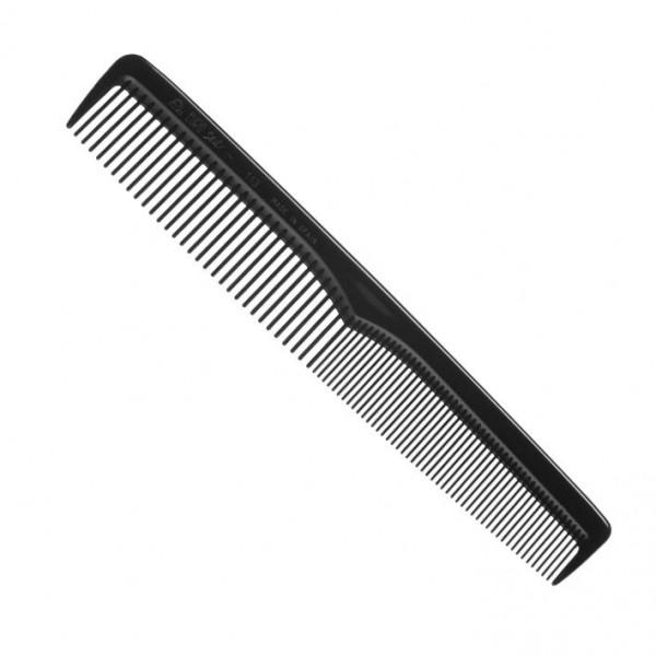 Eurostil Comb 113