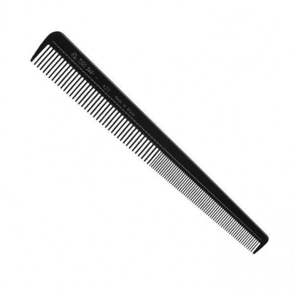 Eurostil Comb 422