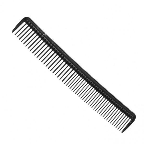 Eurostil Comb 424
