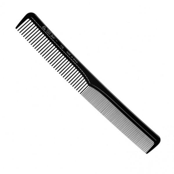 Eurostil Comb 116