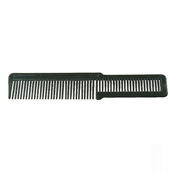 Comb Comair 6010