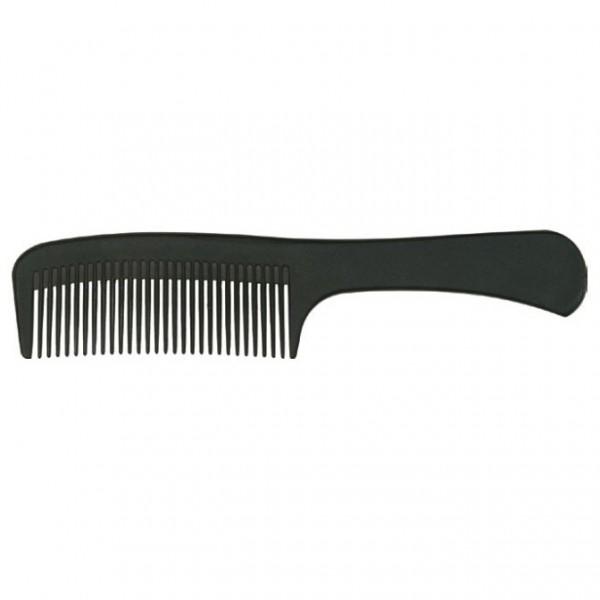 Comb Comair 6810