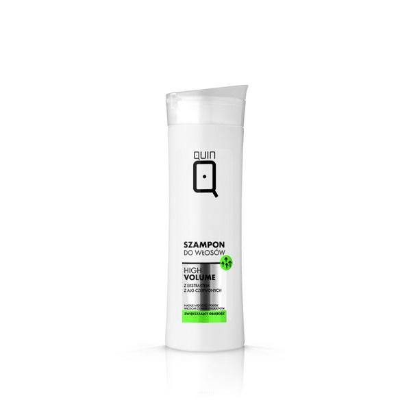 Quin Volume shampoo 150ml