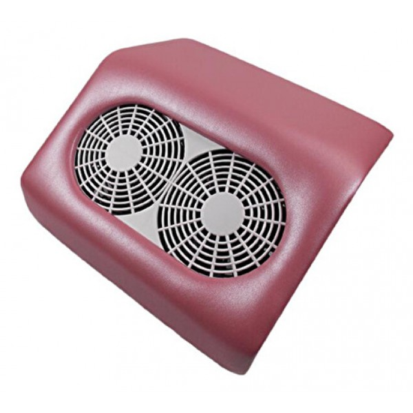 Dust absorber  48Watt