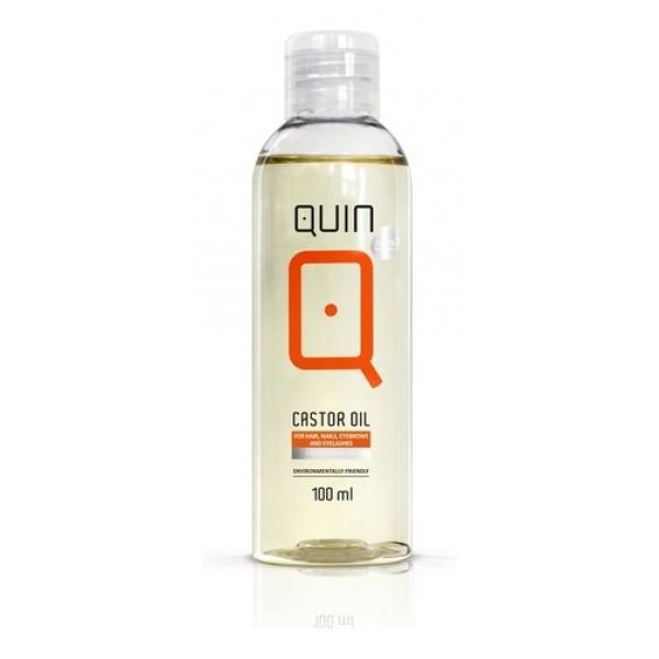 Castor oil QUIN 100ml
