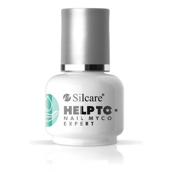 Gel HELP TO... Myco Expert 15ml