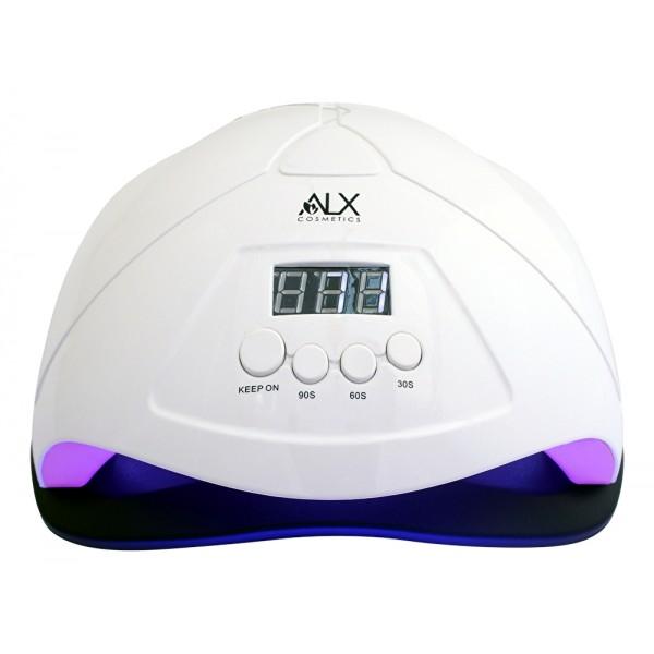 ALX UV/LED 80 Watt Nail Lamp