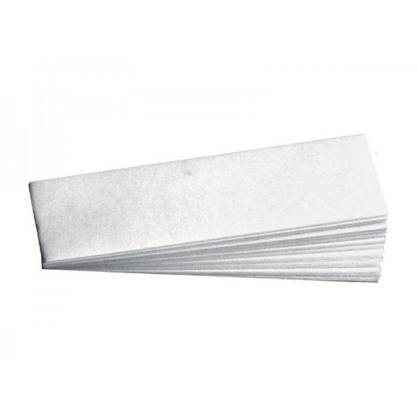Epilation Strips 20pcs
