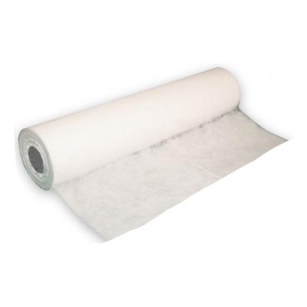 Non Woven Roll 58cm 17gr 70m