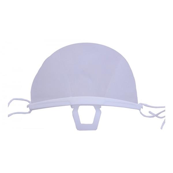 Half Face Mask Shield