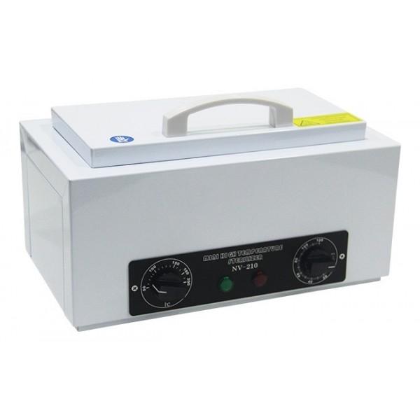 Dry sterility oven NV210