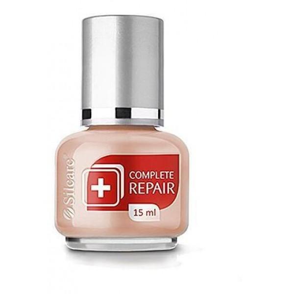 Complete Repair 15ml