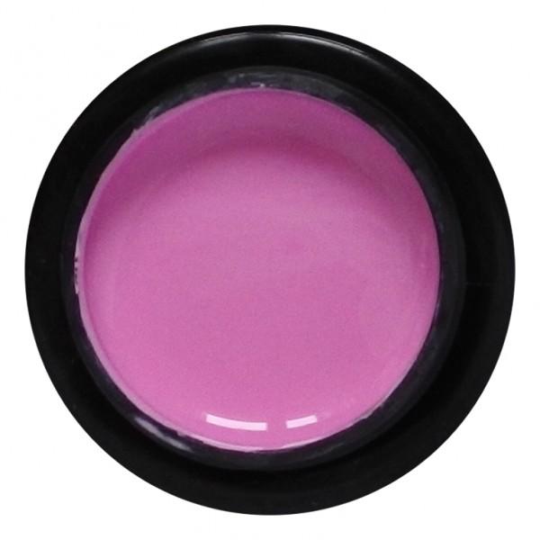 ALX Color Gel No 004
