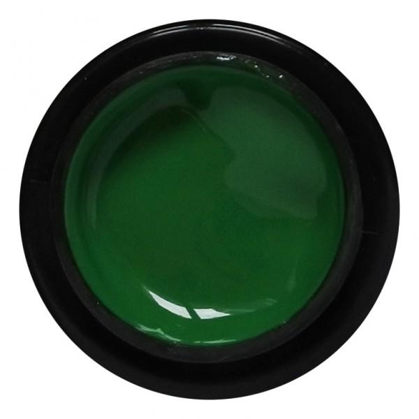 ALX Color Gel No 006