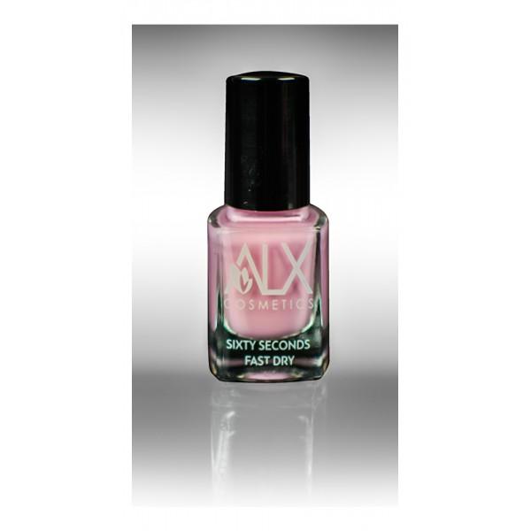 ALX Lacquer - No 110