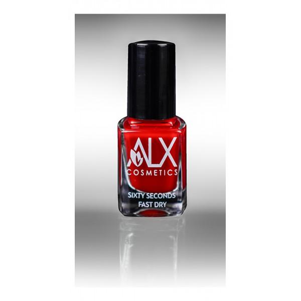 ALX Lacquer - No 116