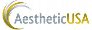 AestheticUSA