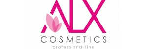 ALX Cosmetics