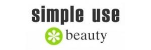 Simple Use